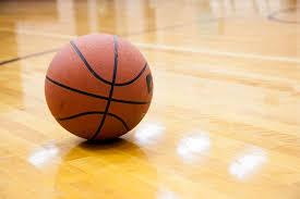 Hawks basketball teams finish season against Bruins