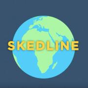 SkedLive News Cast – Mar 11