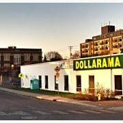 Dollarama misses sales targets after COVID-19 cuts
