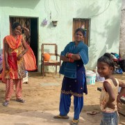 """Indian Domestic Helpers Considered """"Dirty"""": 70 years after untouchability was banned"""