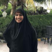 Vaughan high school renamed for late journalist Hodan Nalayeh