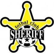Sheriff Tiraspol win in Madrid focal point of second Champions League matchday