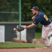 High-flying Hawks baseball team set sights on OCAA title