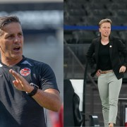 Podcast: Canadian soccer roundup with Mitchell Tierney and Emily Wilson