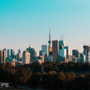 Overheated rentals market affects Toronto youth