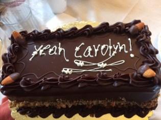 cake-carolyn