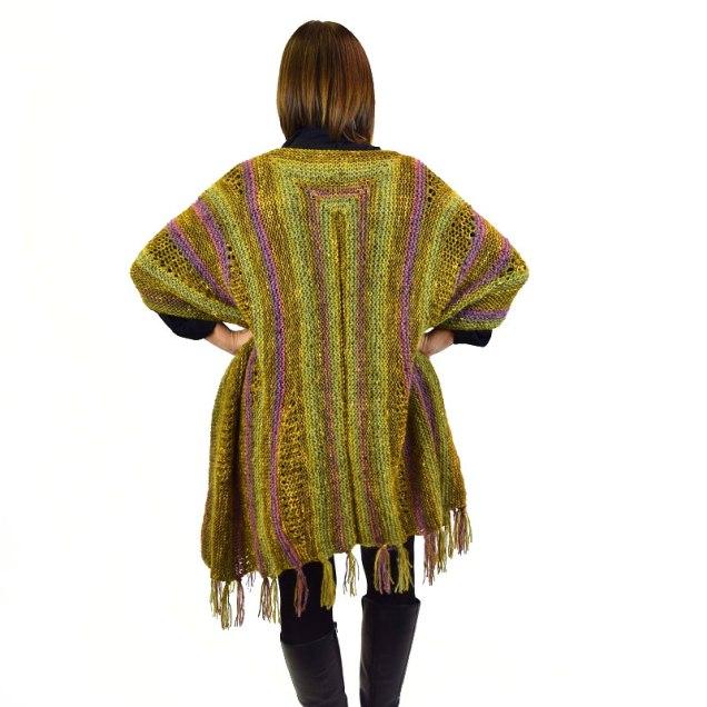 tapestry-vest-back-oasis