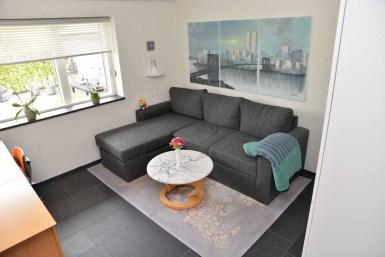 raekkehusene-i-skelbaeklund-dianalund-2019_6943