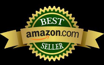 Skeleton Steve writes best-selling unofficial Minecraft books on Amazon!