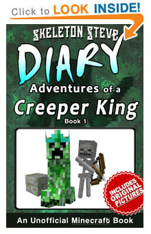 creeper-king-1-look-inside