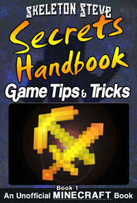 minecraft-unofficial-book-handbook-tricks-tips-secrets-guide-01