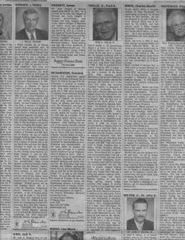 Fred's AJC obituary 3-17-2013