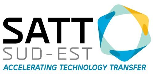 Logo Partner SATT Sud Est