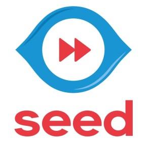 Partner Logo Seed