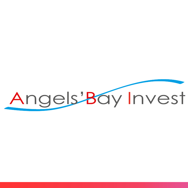 Angels' Bay Invest