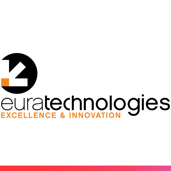 Euratechnologies