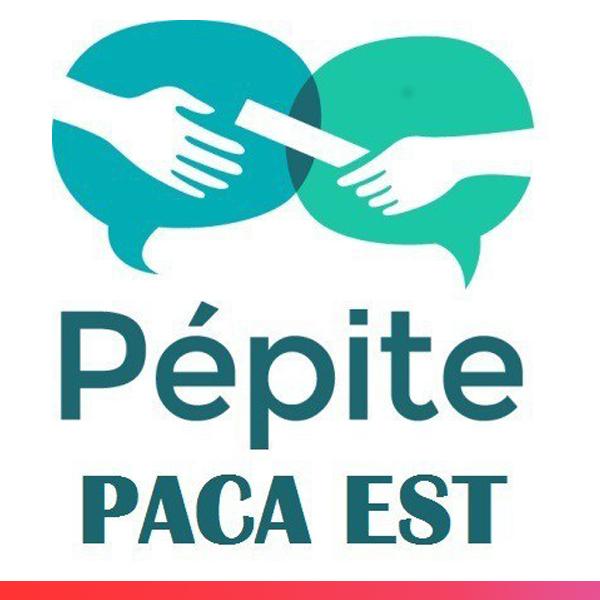 Pepite Paca Est
