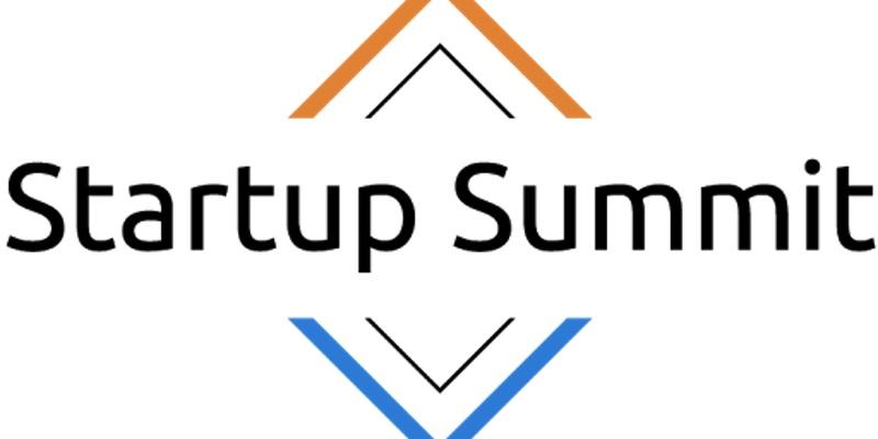 Startup Summit NC 2018