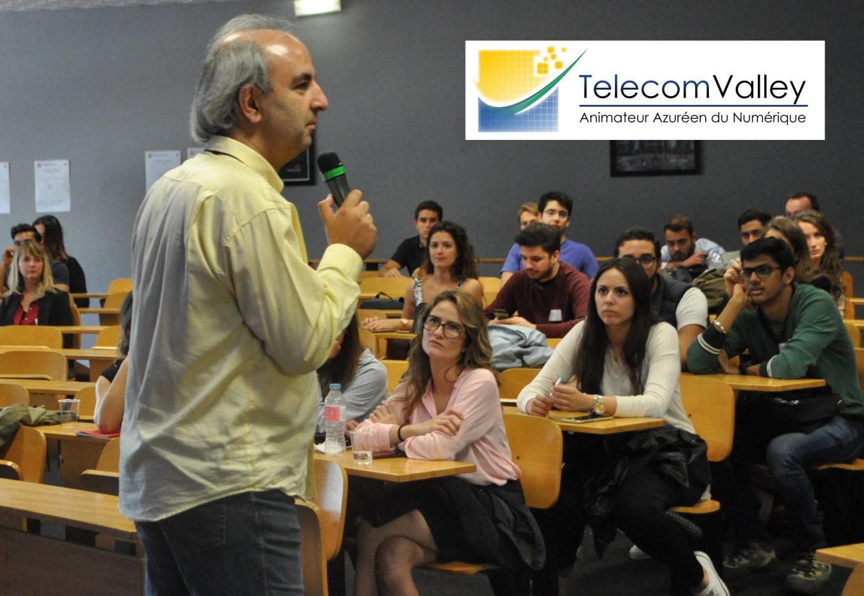 Challenge-jeunes-pousses-Telecom-Valley
