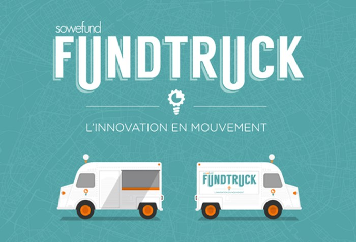 Fundtruck-Sowefund-France