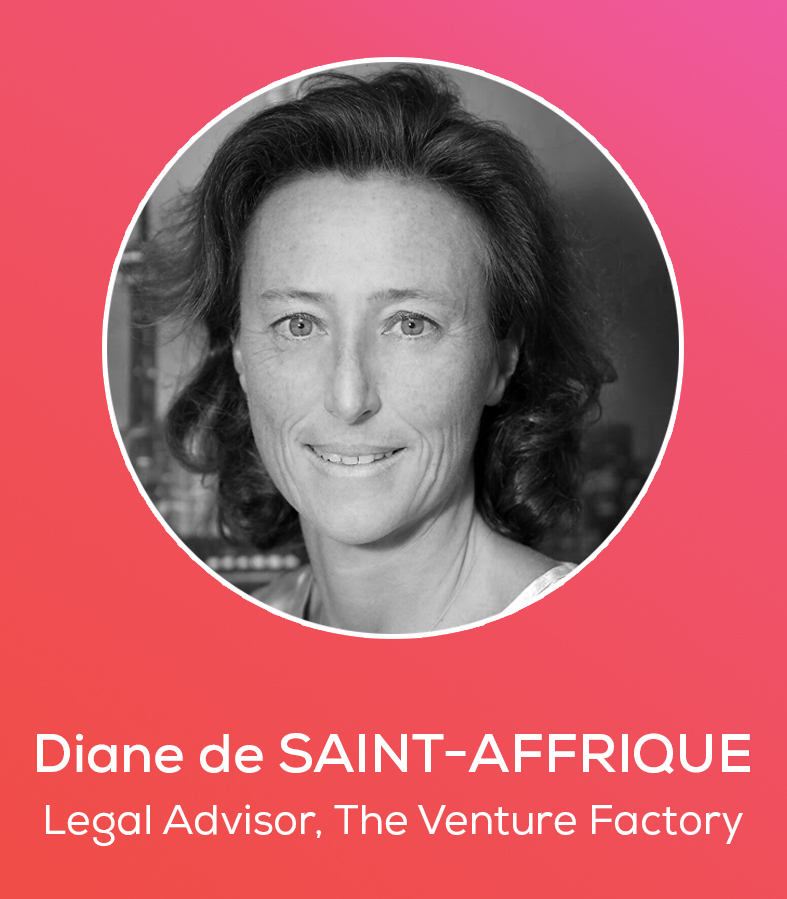 SKEMA Ventures Contact Us-Diane de Saint-Affrique