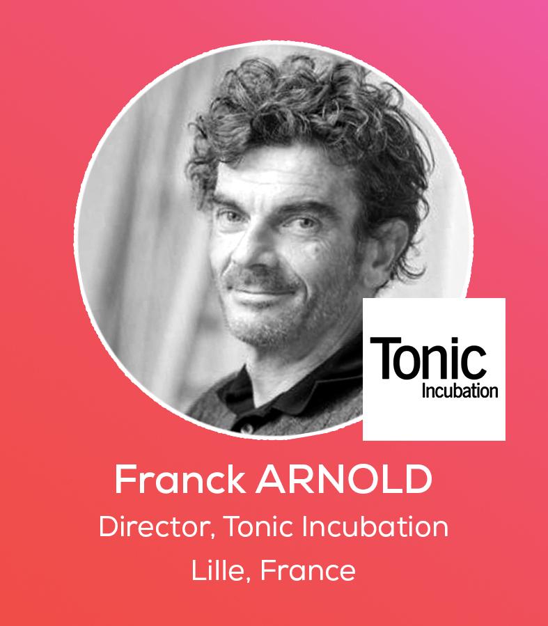 Skema Ventures contact us-Franck Arnold