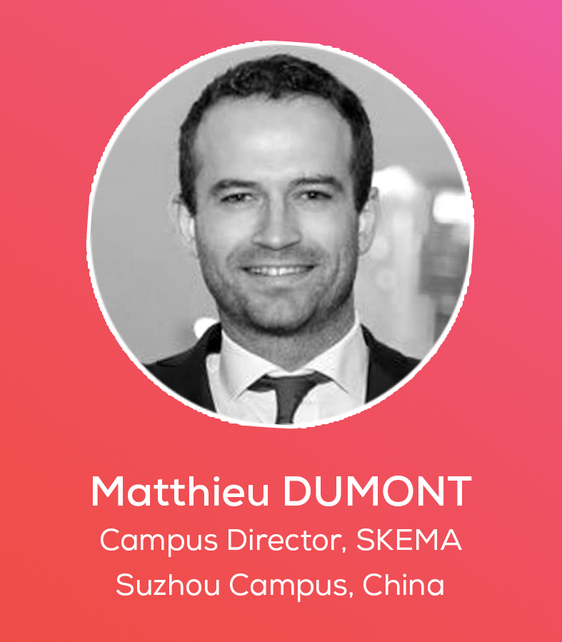 Skema Ventures contact us-Matthieu Dumont