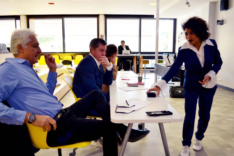 SKEMA Ventures Bootstrap-2