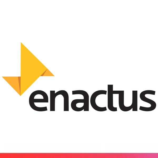 Enactus-SKEMA Ventures partner