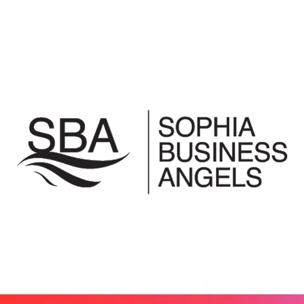 Sophia Business Angels-SKEMA Ventures partner