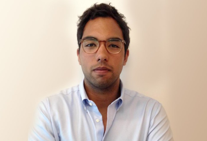 Pedro Peixoto-SKEMA Ventures