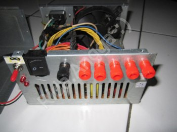 power-supply-pc-menjadi-adaptor16