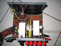 power-supply-pc-menjadi-adaptor5