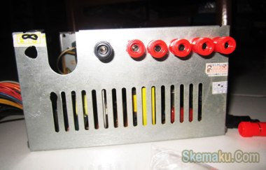 power-supply-pc-menjadi-adaptor7