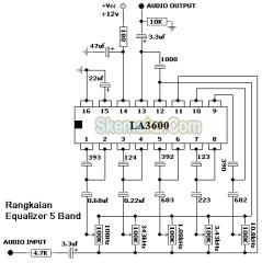 rangkaian-equalizer-5-band