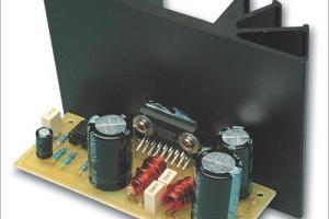 amplifier-kelas-h-36w-70w-tda1562q-2