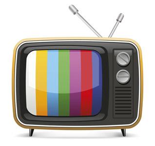 pengertian televisi