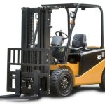 hangcha-forklift-electric-5T