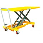 hydraulic-scissor-lift-tables-sptj500