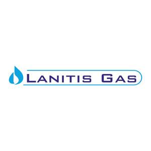 lanitis gas