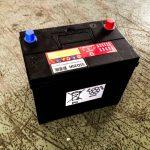 pallet-truck-acid-battery