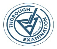 CFTS Thorough Examination