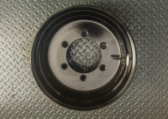forklift-spare-parts-cyprus-wheel