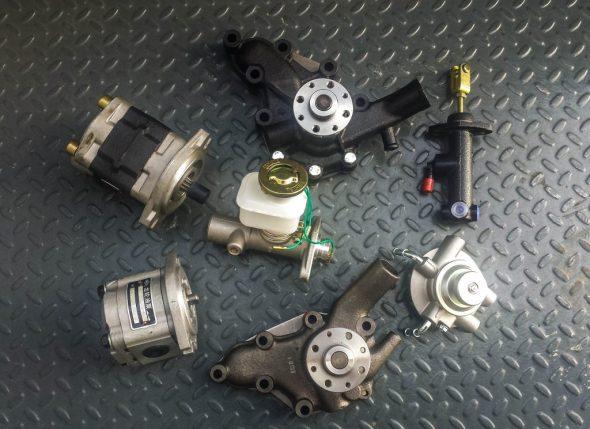 forklift-spare-parts-pumps