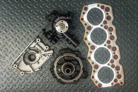 forklift-spare-parts-warehouse-limassol