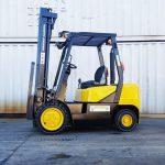 daewoo-d30s-3t-used-diesel-forklift-cyprus-00588-side