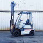 nissan-fd01a15-1.5t-used-diesel-forklift-cyprus-E703896-side