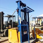komatsu-order-picker-mpf10-3373-side_out