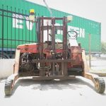 kooiaap-tmd-12-used-truck-mounted-forklift-cyprus-148338-side