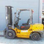 toyota-2.5t-used-diesel-forklift-cyprus-5FDU2570106-side